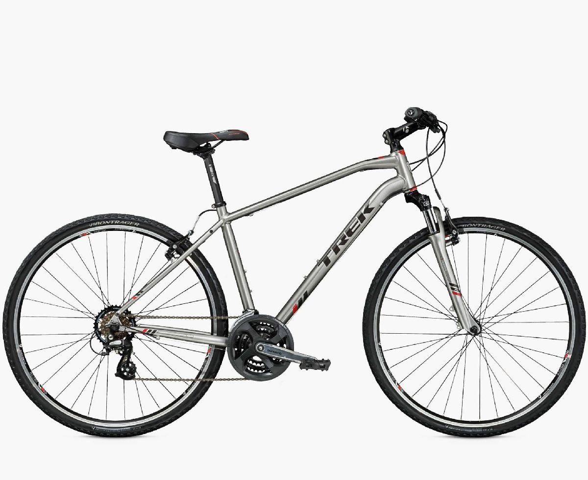 Rower dla każdego w fabrykarowerów.com / uniwersalny dla Panów