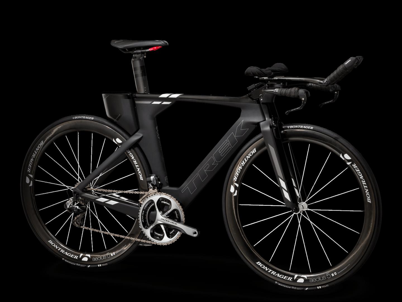 Trek Speed Concept 7 w fabrykarowerów.com
