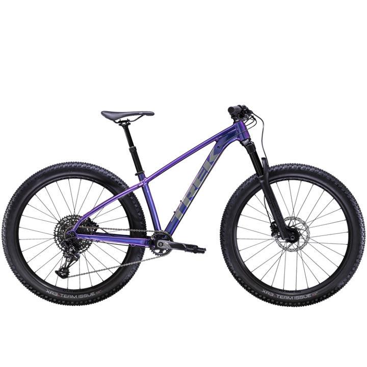 Trek Roscoe 8 model 2020