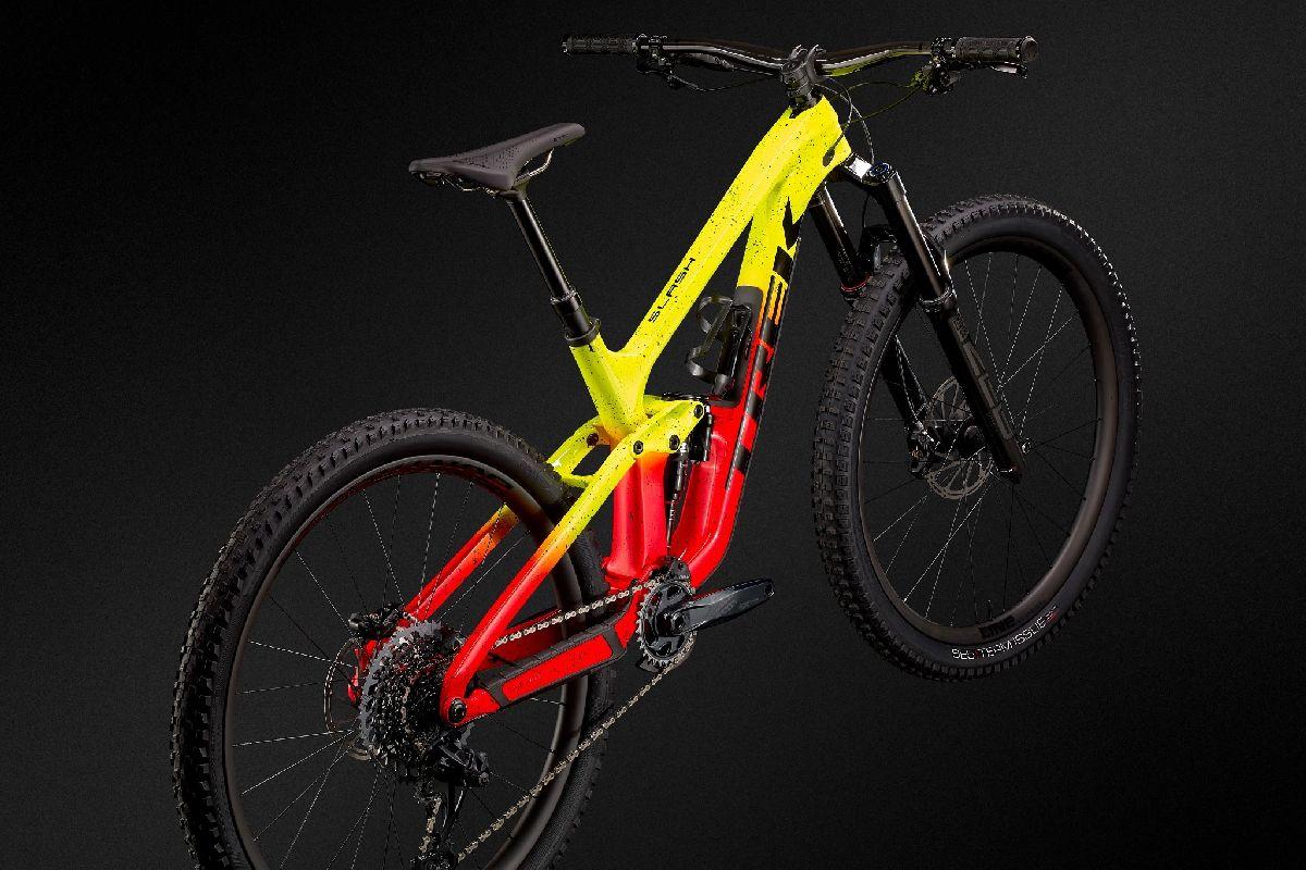 Gdzie można stworzyć rower Trek w programie Project One i dla czego ?