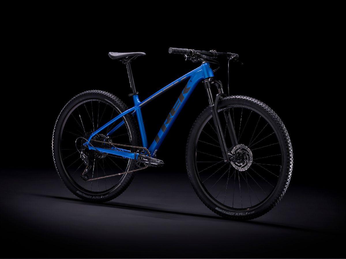Trek X-Caliber 8 model 2020 już dostępny w fabrykarowerów.com