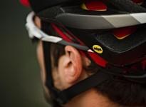 Nowy wymiar ochrony głowy