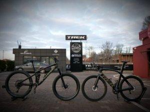 Lakiernia rowerowa fabrykarowerów.com