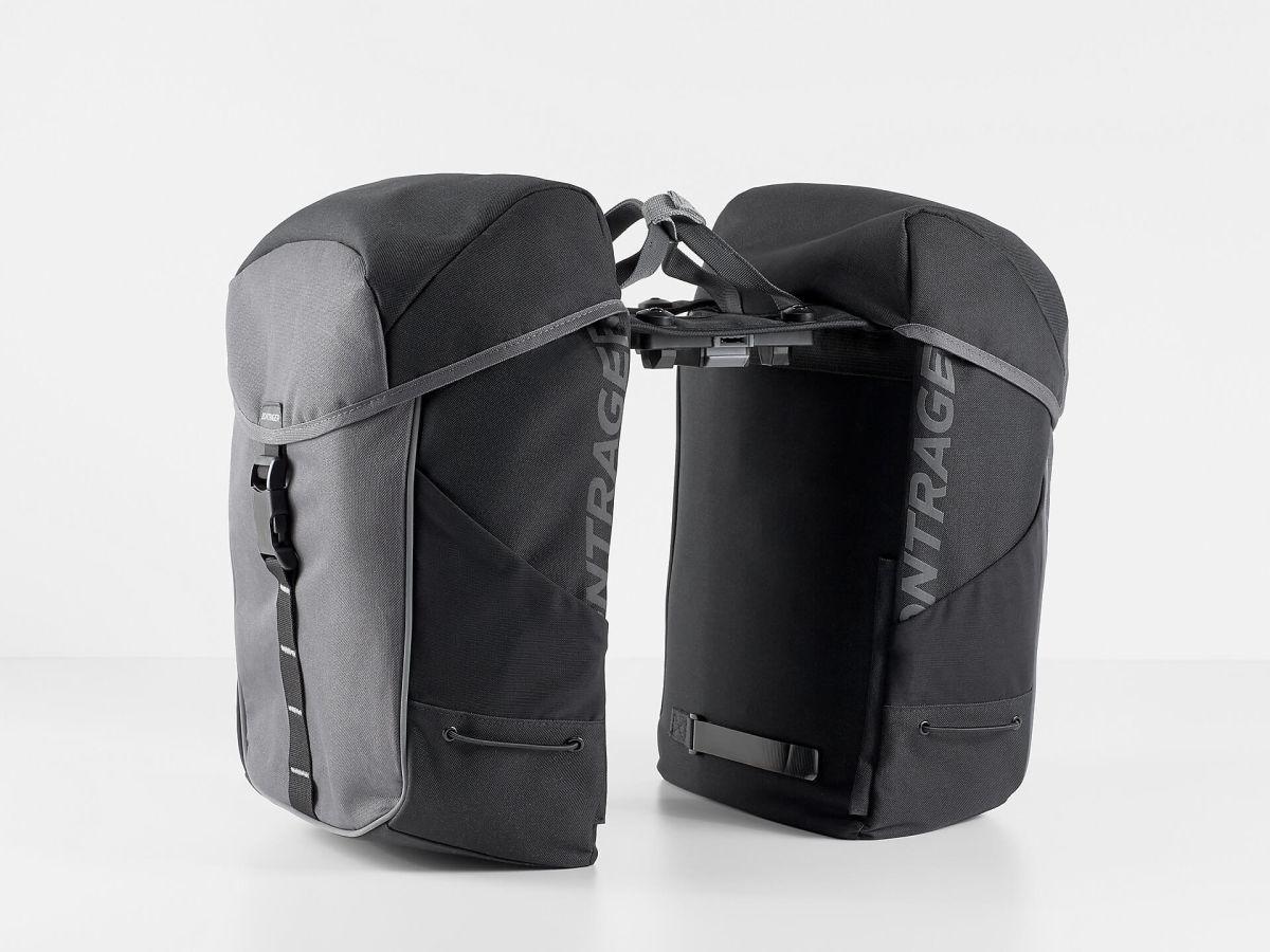 Nowe torby Bontrager