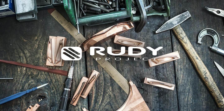 Autoryzowany dealer Rudy Project zaprasza