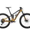 TREK Fuel EX 9.8 GX 2022